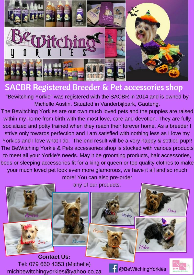 sacbr-registered-breederpet-accessories-shop-3